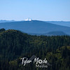 14  G Mt  Jefferson