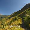 28  G Trail and Sturgeon Rock