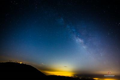 20140812-Silverado-Canyon-107