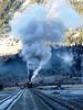 Smoke Train