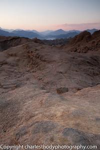 Sinai Desert-12