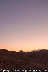 Sinai Desert-7