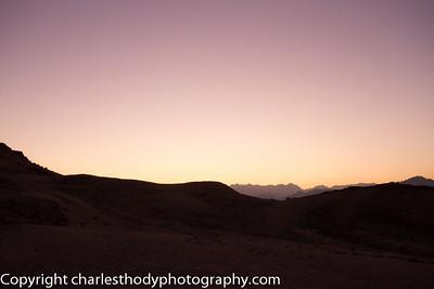 Sinai Desert-10