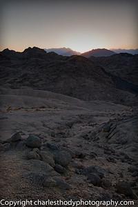Sinai Desert-17