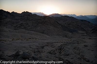 Sinai Desert-18