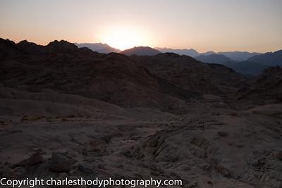 Sinai Desert-19