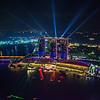 Marina-Bay-Sands-at-Night-From-1-Altitde-Singapore-Singapore-Flyer-Night-Photography_D818504-Light-Show-Wonder-Full
