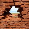 Wukoki Window to the World