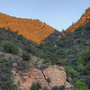 Fossil Creek 12