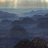 Grand Canyon Stack