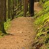 85  G Siouxon Trail V