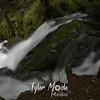110  G Horseshoe Falls