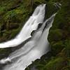 102  G Horseshoe Falls and Bridge V