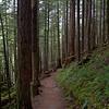 27  G Siouxon Trail V