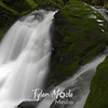93  G Horseshoe Falls