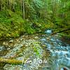 9  G Creek