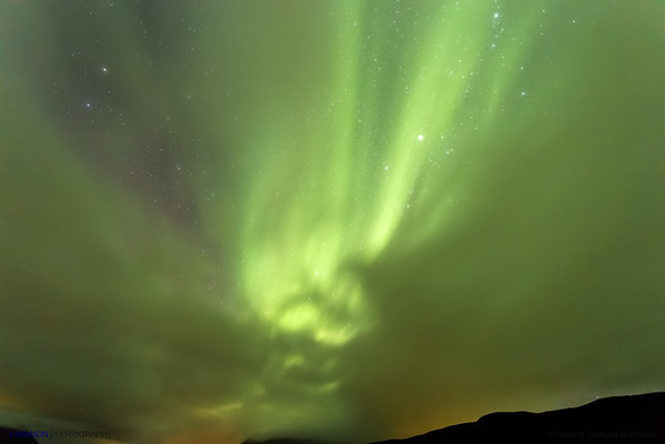 Northern Lights (7)