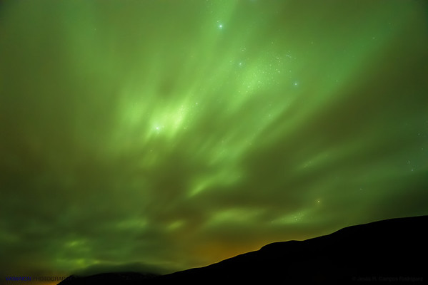 Northern Lights (8)