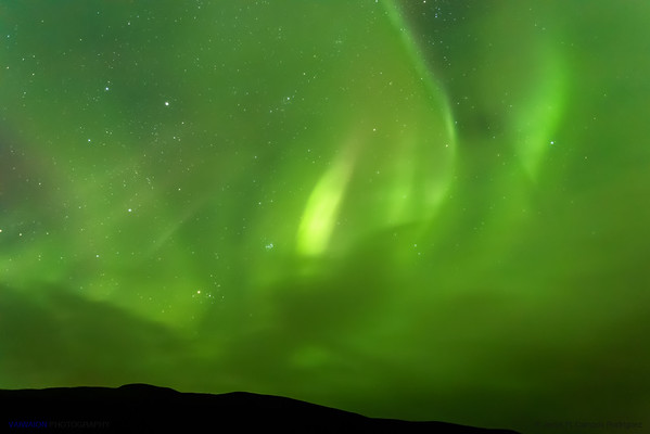 Northern Lights (4)