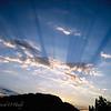 La Quinta Sunrise