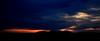 Sunset 4-17-2011