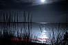 Taken from the Esch Road beach, Sleeping Bear Dunes National Lakeshore.