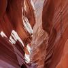 Sheep Head Canyon #27 - Navajo Land - Northern Arizona