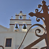 Greek Orthodox Church - Santorini, Greece