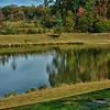 Lanham, MD pond 2