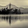 A7RII-FDSC_0060-Lake Bled -COtA Pano