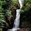 Falls, Oregon