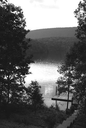 smith mtn lake 2010