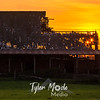 36  G Barn Sunset Close