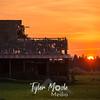 93  G Barn Sunset Close