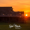 61  G Barn Sunset Close