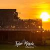 4  G Barn Sunset Close