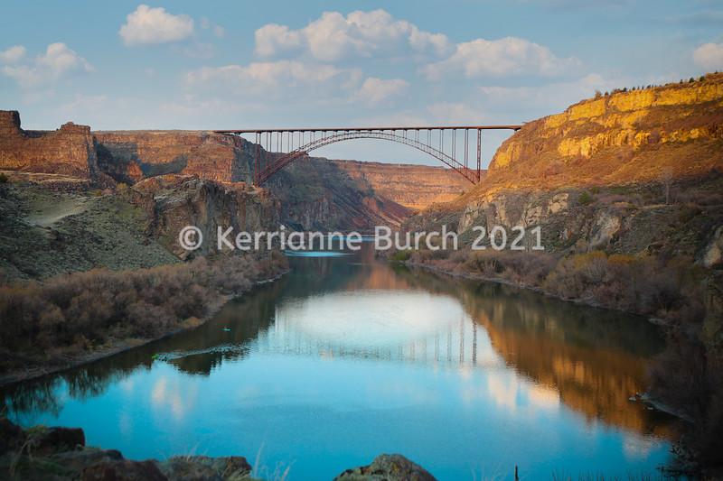 _perrine Bridge April 2021 copy2 copy