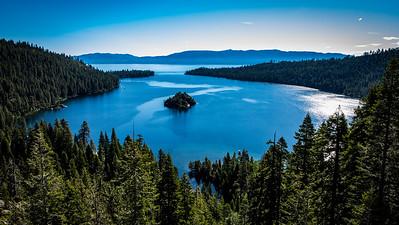Tahoe-0613