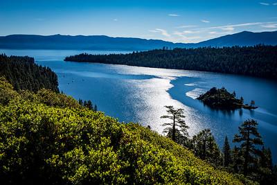 Tahoe-0650