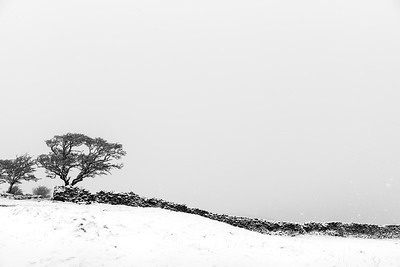 hampsfell snow DSC_5262