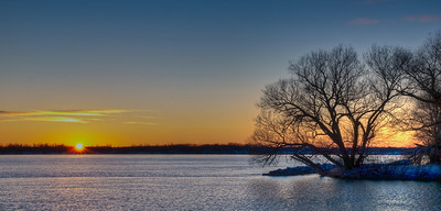 Beaver Island State Park, Grand Island, NY.