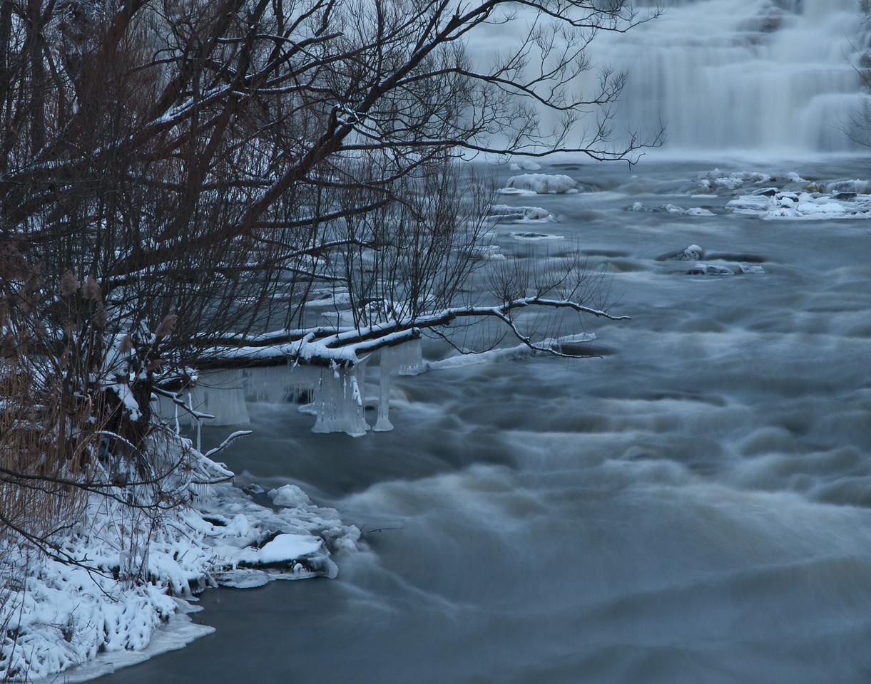 Glens Falls, NY