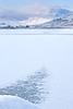 SNOW SIMPLICITY
