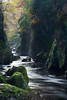 ATMOSPHERIC FAIRY GLEN  2011  #2