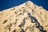 Japanese Northern Alps