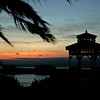 Dawn at Hawks Cay - Duck Key, Fl