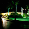 PGA Hotel Resort - Palm Beach Gardens, Fl
