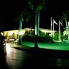 PGA Hotel Resort - Palm Beach Gardens, Fl