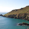 Soar Mill Cove South Devon