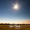 1  1020, 20 Eclipse Wide G